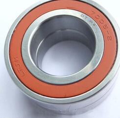 75TAC20D+L bearing 75×115×48mm