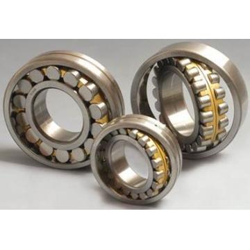 24172CAK/W33 Spherical Roller Bearing