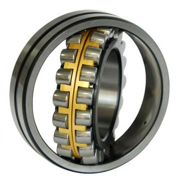 22320MB/W33, 22320MBK/W33 spherical roller bearing