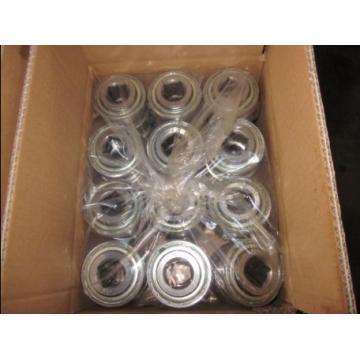 SB211-32H bearing