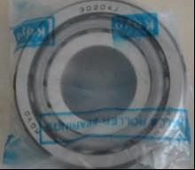 HR32208J, 32208 tapered roller bearing 40x80x24.75mm