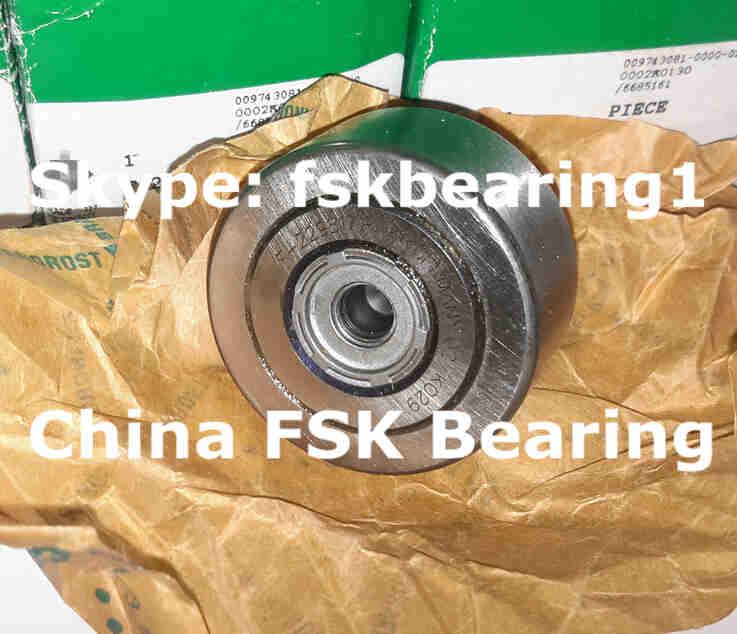 F-217813.04 Bearings for Printing Machine