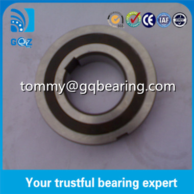 CSK35-PP One Way Clutch Bearing