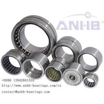 NK14/20 Needle Roller Bearings