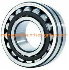 23220-E1-XL-K-TVPB spherical roller bearing 100*180*60.3mm