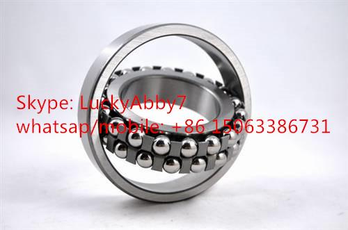 FAG 2206-TVH Bearings
