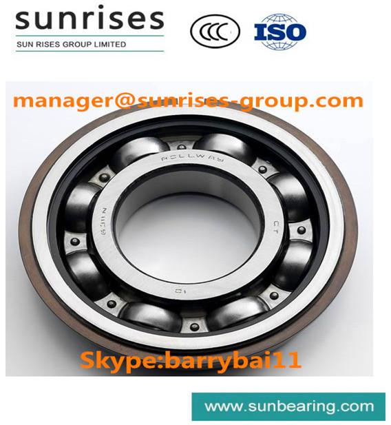 60/600MB/C3 bearing 600x870x118mm