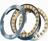 972/900 old type 75492/900 cylindrical roller thrust bearing size 900x1180x125mm