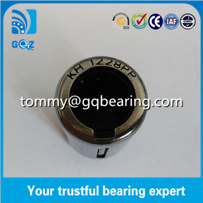 KH1228 PP Linear Ball Bearing 12x19x28mm