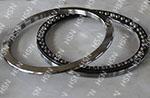 Bearing 91681/500 500x600x80mm