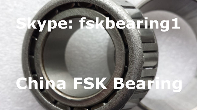 1380/1328 Inch Size Taper Roller Bearing 22.225x52.388x20.168mm
