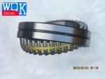 WQK spherical roller bearing 23936 MB bearing manufacture