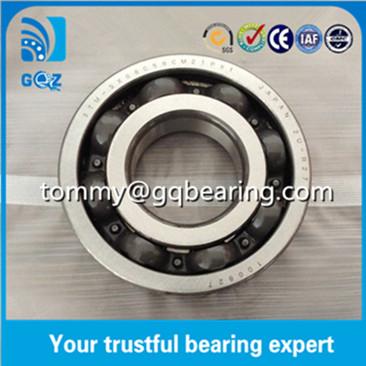 3TM-SX08C56CM21PX1 Deep Groove Ball Bearing 40x90x20mm