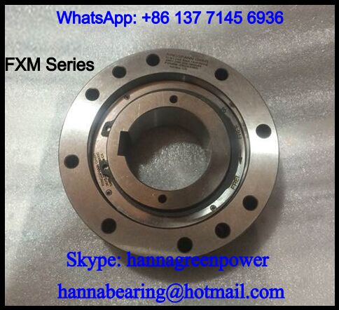 4867.360.500 Backstops / Freewheel Clutch / One Way Clutch Bearing