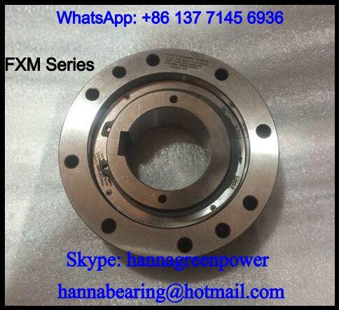 FXM170-63SX Backstops / Freewheel Clutch / One Way Clutch Bearing