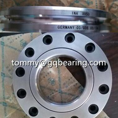 YRT260 Rotary Table Bearing 260x385x55mm