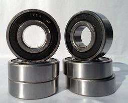 6200 2RS High Precision Bearing