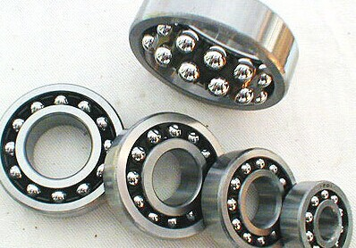 S71892ACF1 Angular Contact Ball Bearing 460x580x56mm