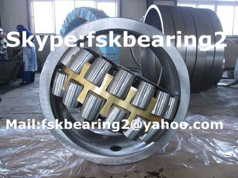 22352 CA/W33 Spherical Roller Bearing 260mm x 540mm x 165mm