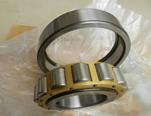 NJ2304E Cylindrical Roller Bearing