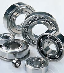 6009-2rs bearing 45*75*16mm