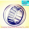 22234CA/W33 22234CAK/W33 Chrome Steel Spherical Roller Bearing