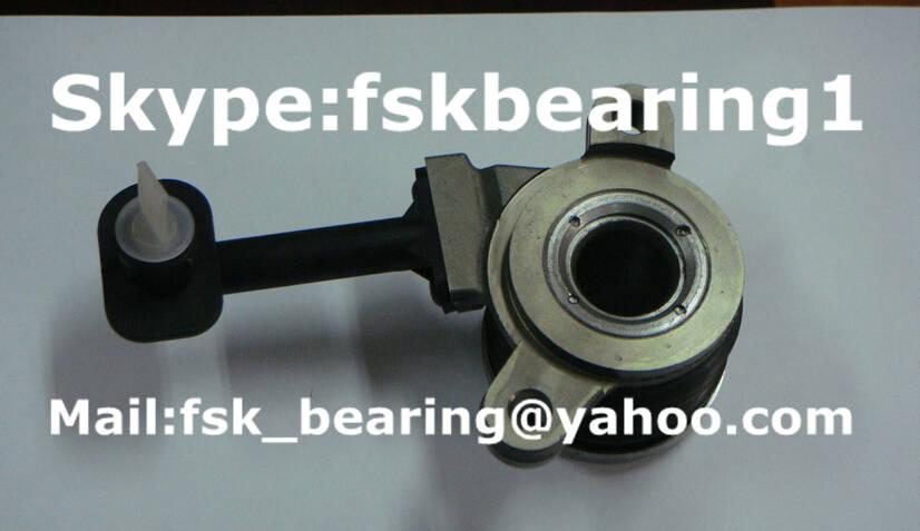 619006 Hydraulic Clutch Bearing
