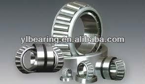 JM716649/JM716610 bearing