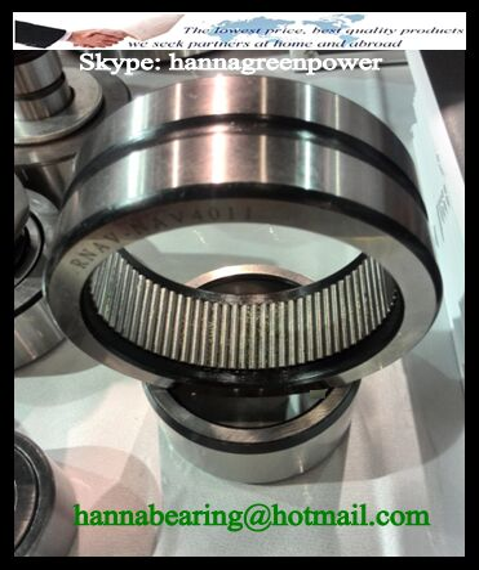RNAV4017 Needle Roller Bearing 104.8x130x45mm
