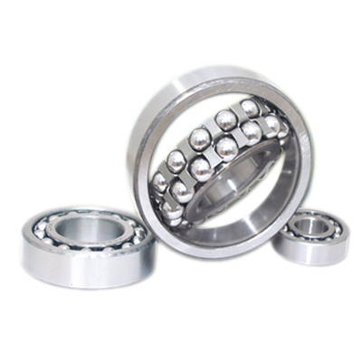 2306/C3 Self Aligning Ball Bearing