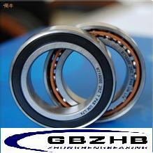 FD1008-T-P4S bearing