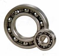 deep groove Ball Bearings 6012ZZ 60*95*18mm
