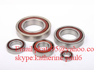 50BTR10S angular contact thrust ball bearing 50x80x28.5mm