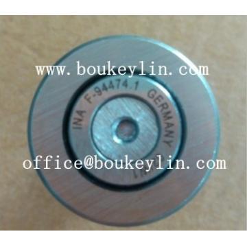 F-94474.1 Heidelberg printer bearing