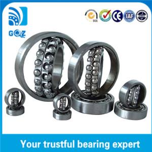 2315 bearings 75×160×55mm