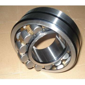 24152CA/W33 spherical roller bearing