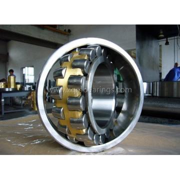 240/630 CA W33 C3 spherical roller bearing