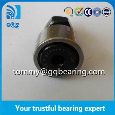 KR19 PP Cam Follower Bearing 8x19x32mm