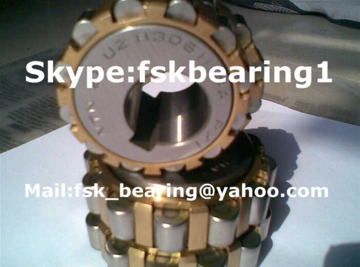 619YSX Eccentric Bearing