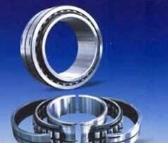 N 18/560 Cylindrical Roller Bearing 560x680x56mm