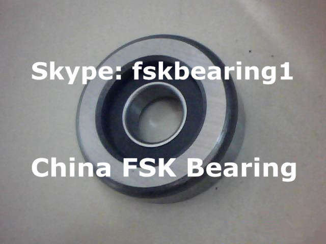 CH3013140-2Z Bearing for Forklift Truck 50x131x40mm
