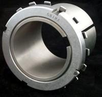 H2318 adapter sleeve 80X90X120mm