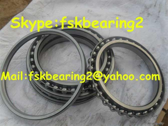 Excavator Bearings SF2812VPX1 140x175x17.5mm