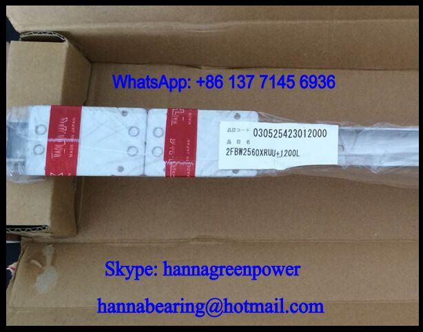 2FBW2560XR+880L Stainless Steel Slide Pack 24.8*66*7.4mm