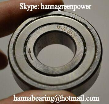 BB12 One Way Clutch Bearing 12x32x10mm