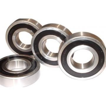 61800 deep groove ball bearing