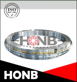 YRT325 Slewing bearing