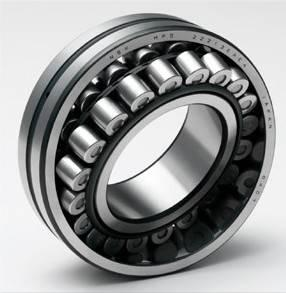 24052 CC/W33 bearing 260×400×140mm
