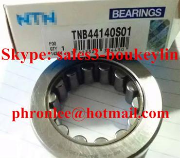 TNB 44140 S01 Needle Roller Bearing 34x59x20mm