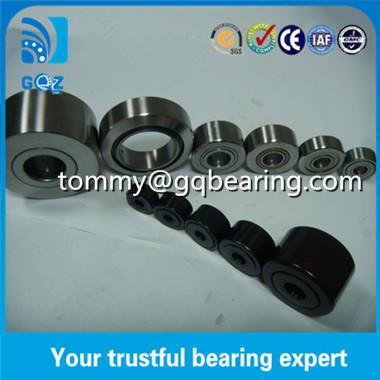 NATV50-PP Yoke Type Track Roller Bearing 50x90x32mm